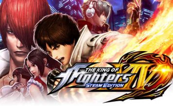 https://www.oyunindir.vip/wp-content/uploads/2020/10/the-king-of-fighters-xiv.jpg
