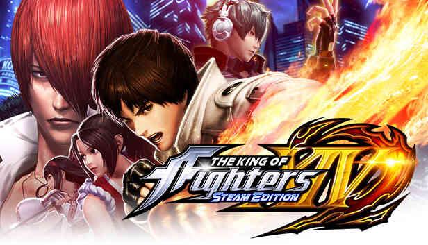 https://www.oyunindir.vip/wp-content/uploads/2020/10/the-king-of-fighters-xiv.jpg