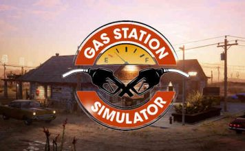 https://www.oyunindir.vip/wp-content/uploads/2020/10/www.oyunindir.vip-kategori-oyun-indir-gas-station-simulator-indir-full-turkce.jpg