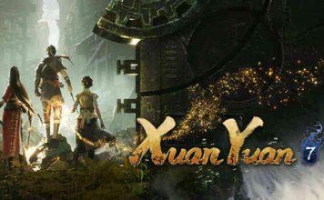 https://www.oyunindir.vip/wp-content/uploads/2020/10/xuan-yuan-sword-7-indir-full.jpg