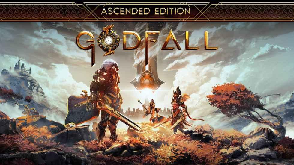 https://www.oyunindir.vip/wp-content/uploads/2020/11/Godfall-indir-Full-Ascended-Edition-tum-dlc.jpg