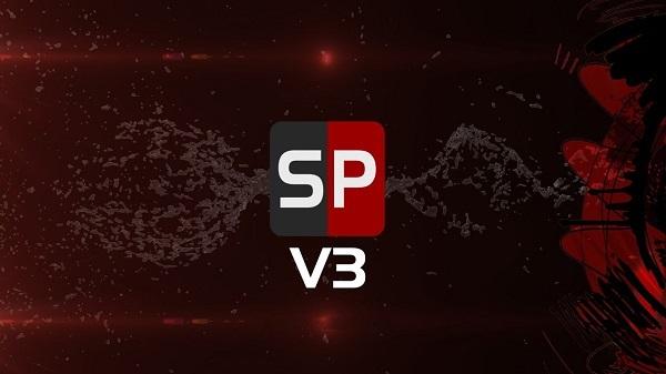 https://www.oyunindir.vip/wp-content/uploads/2020/11/PES-2021SmokePatch21.jpg