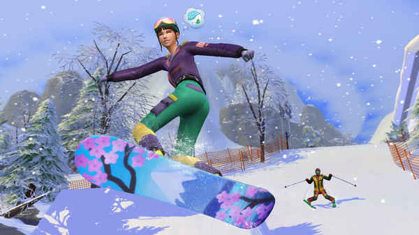 https://www.oyunindir.vip/wp-content/uploads/2020/11/The-Sims-4-Snowy-Escape-Expansion-Pack-indir-full-pc.jpg