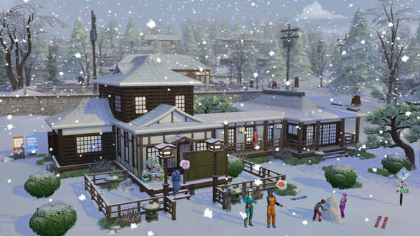 https://www.oyunindir.vip/wp-content/uploads/2020/11/The-Sims-4-Snowy-Escape-Expansion-Pack-indir-full-torrent.jpg