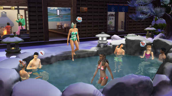 https://www.oyunindir.vip/wp-content/uploads/2020/11/The-Sims-4-Snowy-Escape-Expansion-Pack-indir-full-turkce-yama.jpg