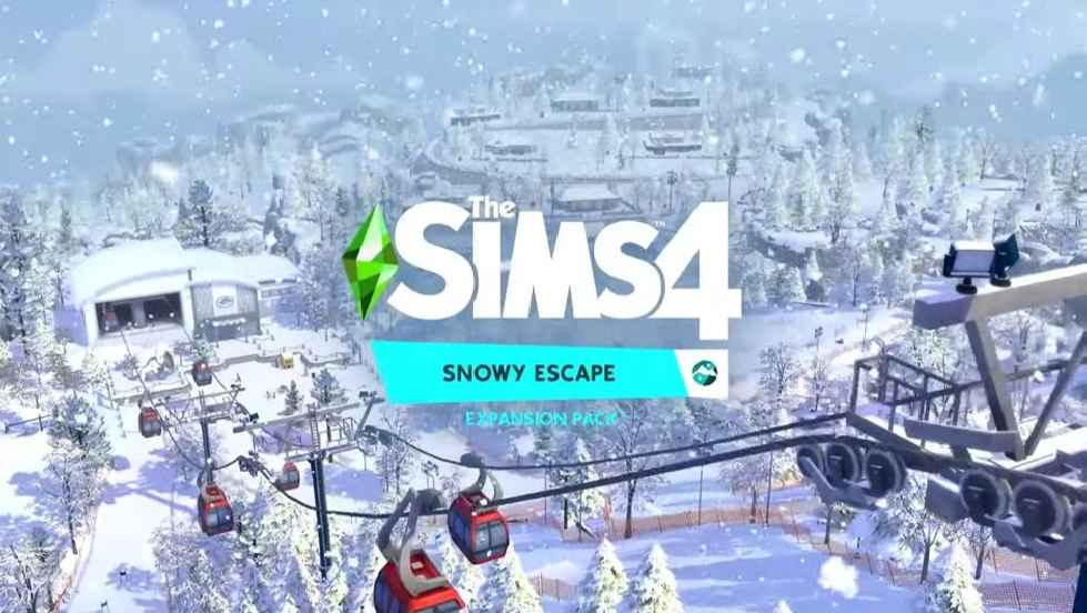 https://www.oyunindir.vip/wp-content/uploads/2020/11/The-Sims-4-Snowy-Escape-Expansion-Pack-indir-full.jpg