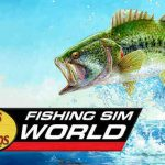 https://www.oyunindir.vip/wp-content/uploads/2020/11/fishing-sim-world-bass-pro-shops-edition-indir.jpg