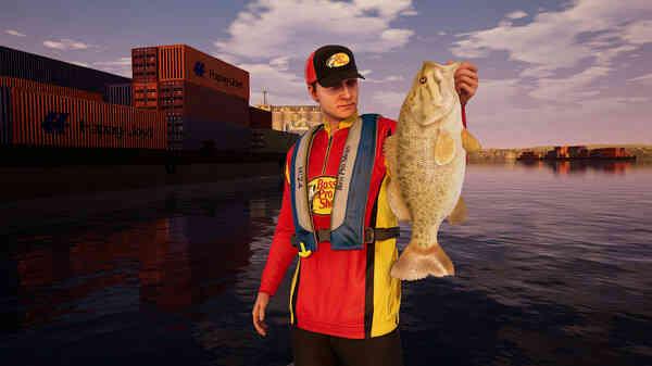 https://www.oyunindir.vip/wp-content/uploads/2020/11/fishing-sim-world-bass-pro-shops-edition-indir-full.jpg