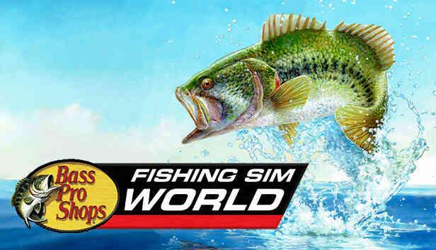 https://www.oyunindir.vip/wp-content/uploads/2020/11/fishing-sim-world-bass-pro-shops-edition-indir.jpg