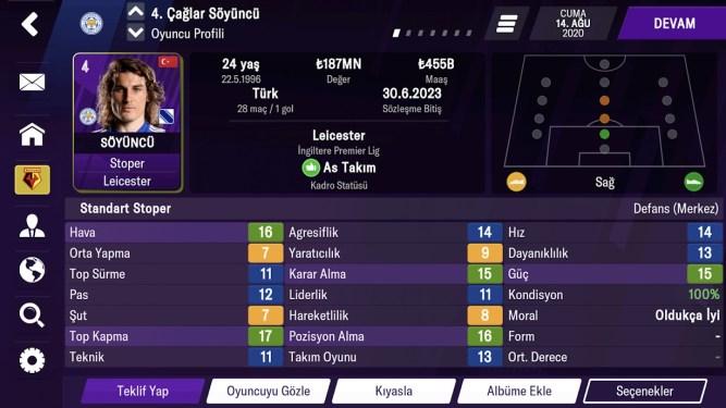 https://www.oyunindir.vip/wp-content/uploads/2020/11/football-manager-2021-mobile-apk-indir-full-mod-hileli-apk-indir.jpg