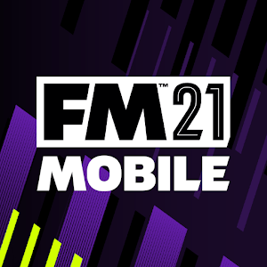 https://www.oyunindir.vip/wp-content/uploads/2020/11/football-manager-2021-mobile-apk-indir-full-mod.png