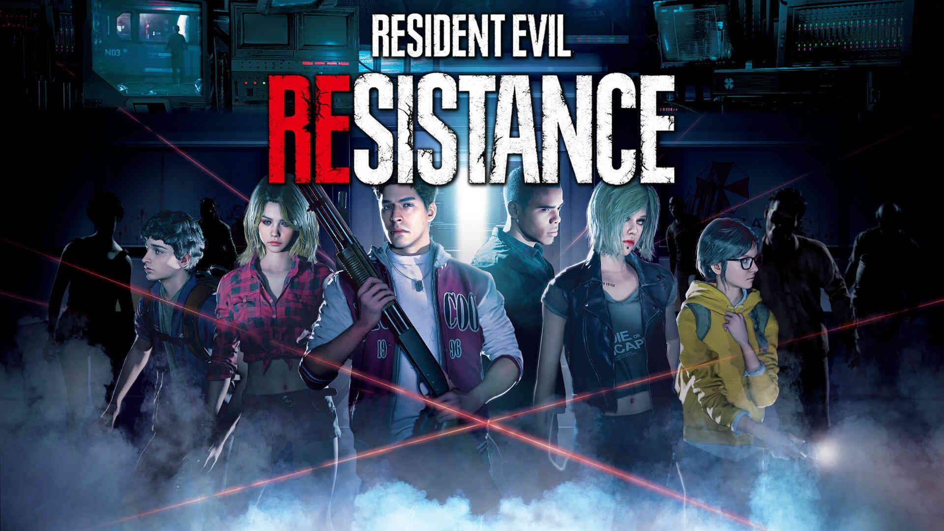 https://www.oyunindir.vip/wp-content/uploads/2020/11/resident-evil-resistance-indir-full-pc-www.oyunindir.vip_.jpg