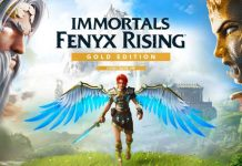 https://www.oyunindir.vip/wp-content/uploads/2020/12/Immortals-Fenyx-Rising-indir-Full-Gold-DLC.jpg
