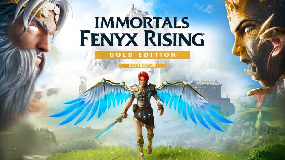 https://www.oyunindir.vip/wp-content/uploads/2020/12/Immortals-Fenyx-Rising-indir-Full-Gold-DLC.jpg