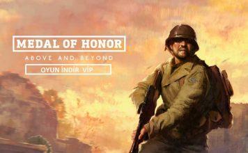 https://www.oyunindir.vip/wp-content/uploads/2020/12/Medal-of-Honor-Above-and-Beyond-indir-Full.jpg