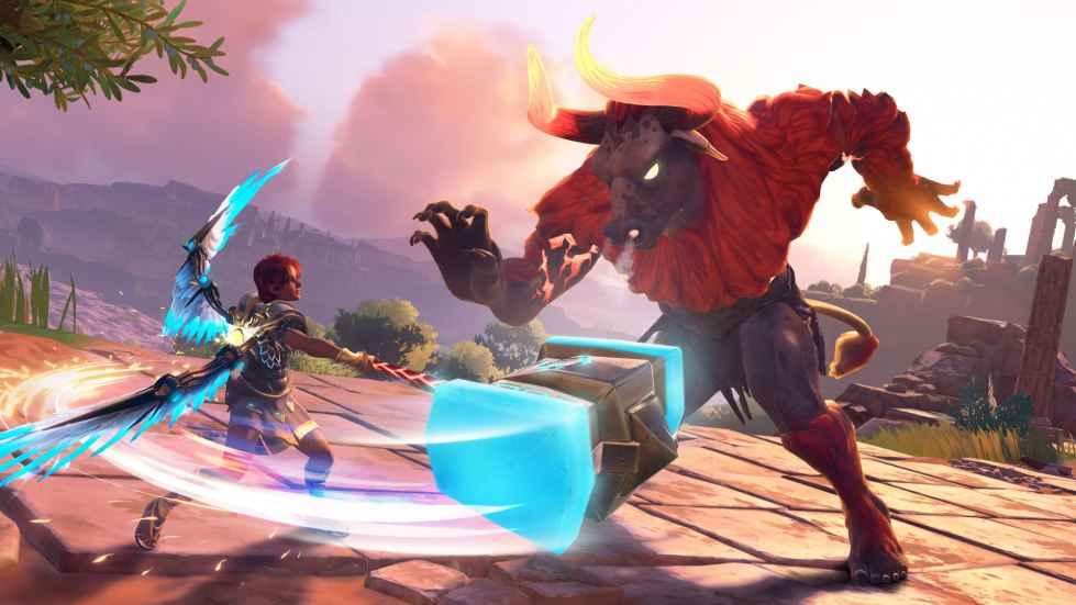 https://www.oyunindir.vip/wp-content/uploads/2020/12/immortals-Fenyx-Rising-Torrent-indir-Full-Gold-Edition-DLC.jpg