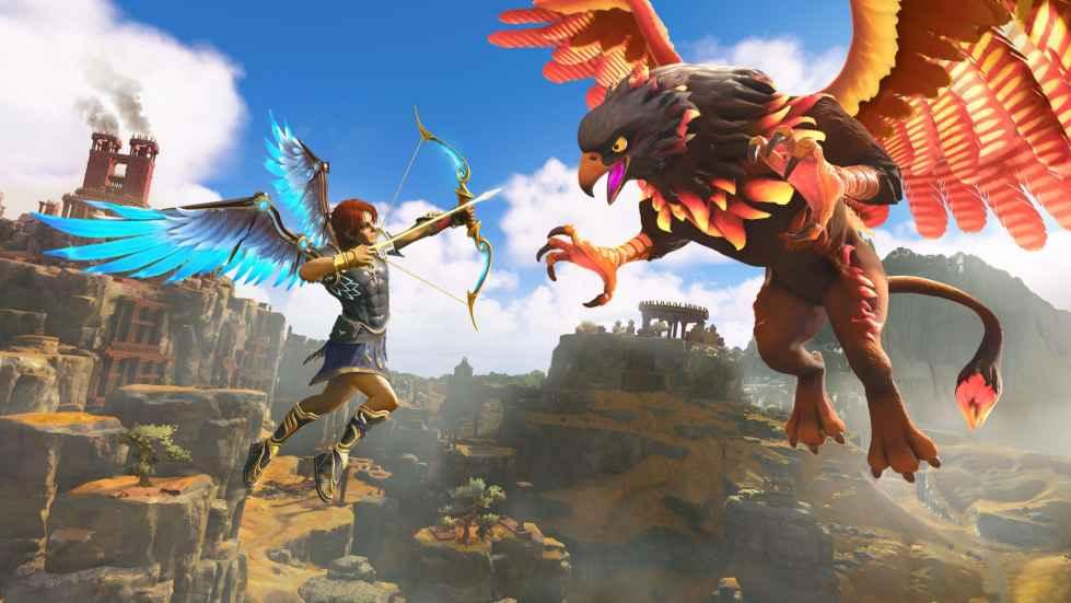 https://www.oyunindir.vip/wp-content/uploads/2020/12/immortals-Fenyx-Rising-indir-Full-Gold-Edition-DLC-Turkce-Yama.jpg