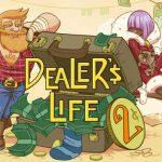 https://www.oyunindir.vip/wp-content/uploads/2020/12/www.oyunindir.vip-dealers-life-2-indir-full-turkce-pc.jpg
