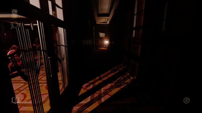 https://www.oyunindir.vip/wp-content/uploads/2021/01/At-Dead-Of-Night-Torrent-indir-www.oyunindir.vip_.jpg