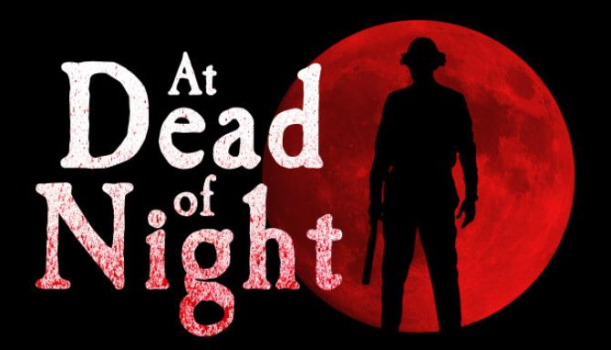 https://www.oyunindir.vip/wp-content/uploads/2021/01/At-Dead-Of-Night-indir-Full-www.oyunindir.vip_.jpg