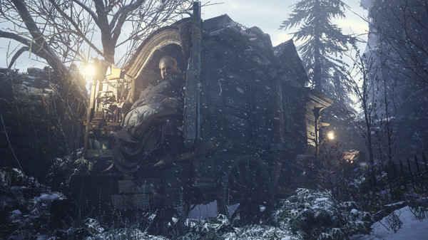 https://www.oyunindir.vip/wp-content/uploads/2021/01/Resident-Evil-8-Resident-Evil-Village-CRACK-indir-Full-PC-REPACK-Korku-Oyun-www.oyunindir.vip_.jpg