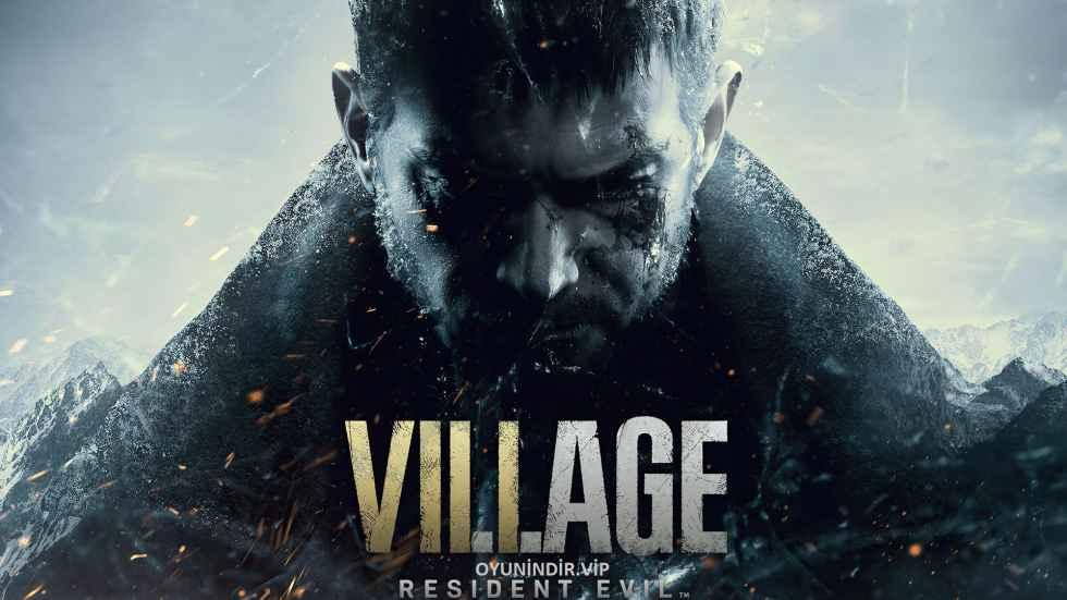 https://www.oyunindir.vip/wp-content/uploads/2021/01/Resident-Evil-8-Resident-Evil-Village-indir-Full-PC-Korku-Oyun-www.oyunindir.vip_.jpg
