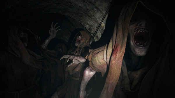 https://www.oyunindir.vip/wp-content/uploads/2021/01/Resident-Evil-8-Resident-Evil-Village-indir-UPDATE-DLC-Full-PC-Korku-Oyun-www.oyunindir.vip_.jpg
