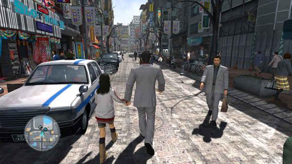 https://www.oyunindir.vip/wp-content/uploads/2021/01/Yakuza-3-Remastered-indir-Full-PC-www.oyunindir.vip_.jpg