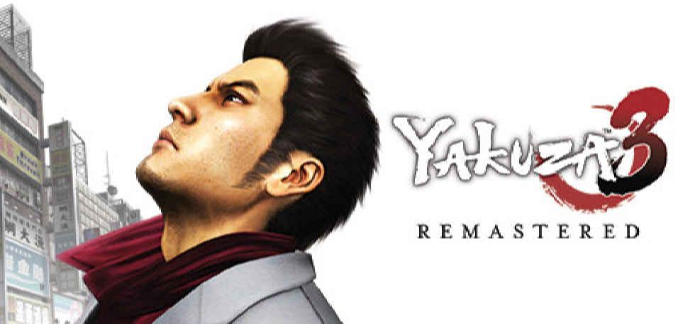 https://www.oyunindir.vip/wp-content/uploads/2021/01/Yakuza3Remastered-indir-Full-PC-www.oyunindir.vip_.jpg