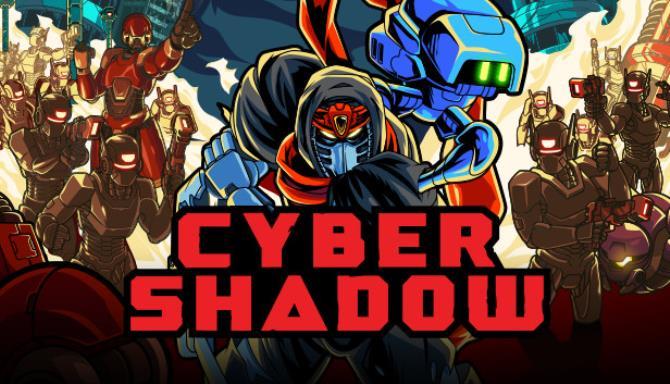 https://www.oyunindir.vip/wp-content/uploads/2021/01/cyber-shadow-indir-full.jpg