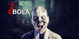 https://www.oyunindir.vip/wp-content/uploads/2021/01/ebola2-indir-Full-pc.jpg