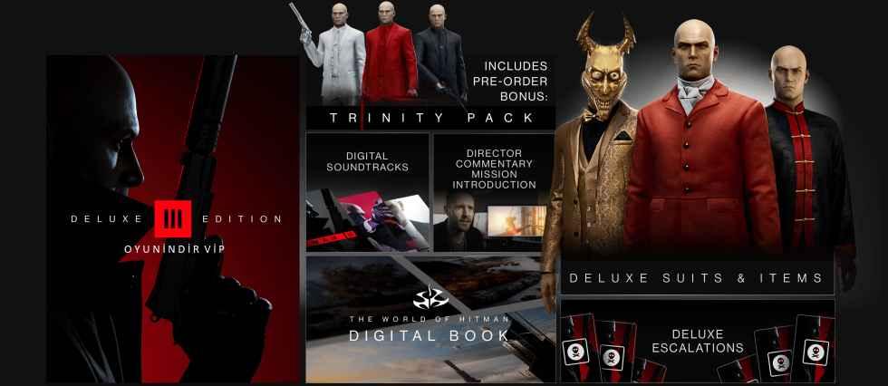 https://www.oyunindir.vip/wp-content/uploads/2021/01/hitman-3-indir-full-pc-turkce-standart-deluxe-edition-pre-order-bonus-trinity-pack-all-dlc-ek-paket-www.oyunindir.vip_.jpg