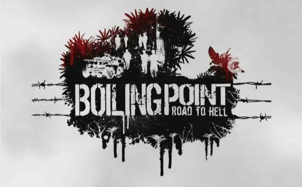 https://www.oyunindir.vip/wp-content/uploads/2021/02/Boiling-Point-Road-to-Hell-indir-Full-PC.jpg