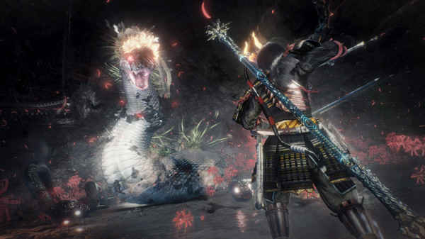 https://www.oyunindir.vip/wp-content/uploads/2021/02/Nioh-2-The-Complete-Edition-Torrent-indir-Full-PC-Tum-DLC.jpg