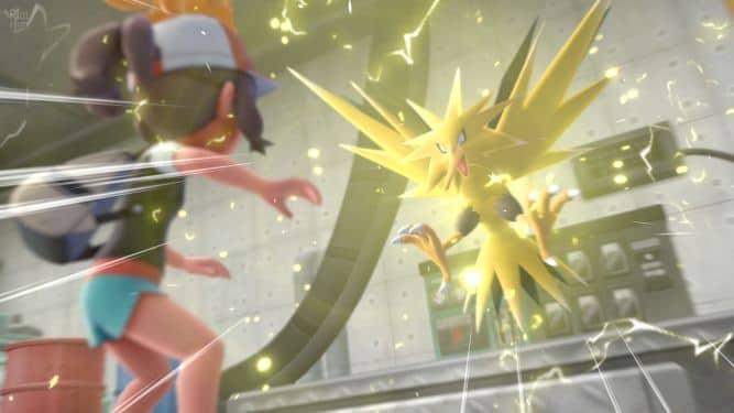 https://www.oyunindir.vip/wp-content/uploads/2021/02/Pokemon-Lets-Go-Pikachu-Eevee-indir-Full-PC-Google-Drive-Torrent.jpg