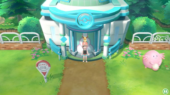 https://www.oyunindir.vip/wp-content/uploads/2021/02/Pokemon-Lets-Go-Pikachu-Eevee-indir-Full-PC-Torrent-Turkce-yama.jpg