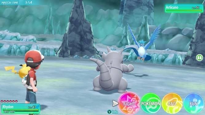 https://www.oyunindir.vip/wp-content/uploads/2021/02/Pokemon-Lets-Go-Pikachu-Eevee-indir-Full-PC-Torrent.jpg