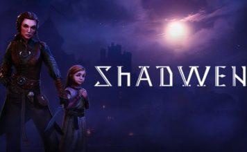 https://www.oyunindir.vip/wp-content/uploads/2021/02/Shadwen-indir.jpg