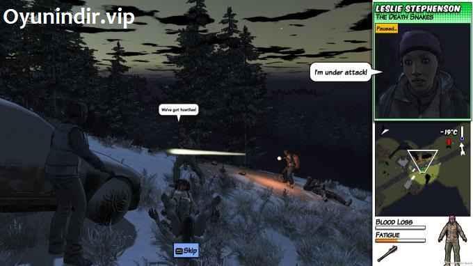 https://www.oyunindir.vip/wp-content/uploads/2021/02/Survivalist-Invisible-Strain-PC-Crack-indir.jpg