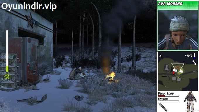 https://www.oyunindir.vip/wp-content/uploads/2021/02/Survivalist-Invisible-Strain-Torrent-indir.jpg
