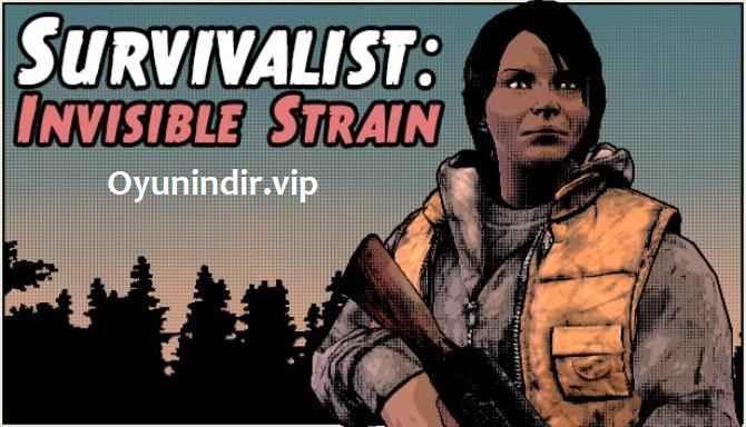 https://www.oyunindir.vip/wp-content/uploads/2021/02/Survivalist-Invisible-Strain-indir-Full.jpg
