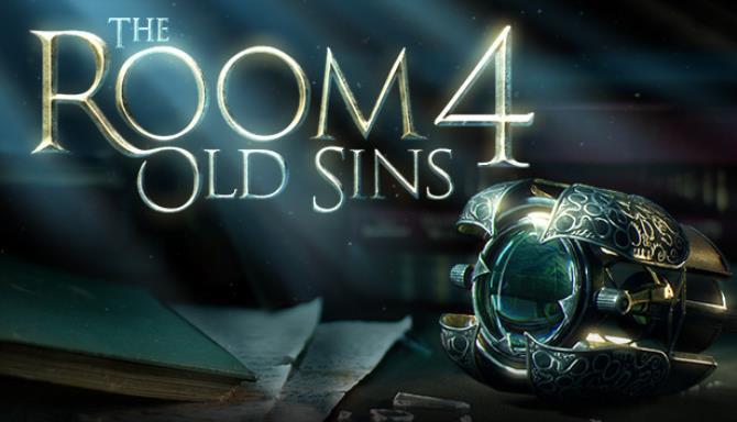 https://www.oyunindir.vip/wp-content/uploads/2021/02/The-Room-4-Old-Sins-Indir-Full-Turkce-PC.jpg
