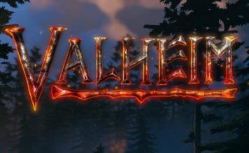 https://www.oyunindir.vip/wp-content/uploads/2021/02/Valheim-indir-Full.jpg