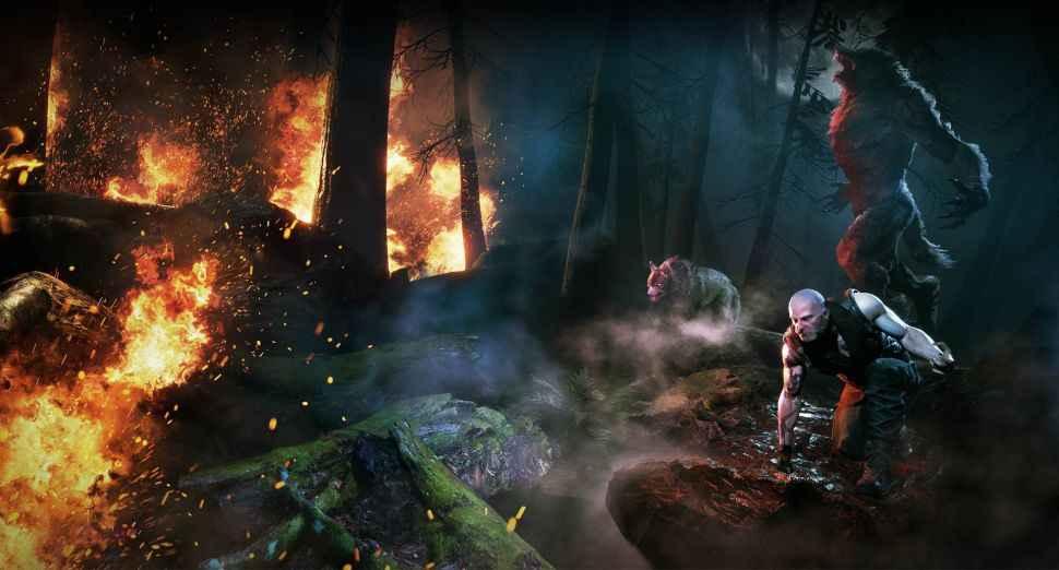 https://www.oyunindir.vip/wp-content/uploads/2021/02/Werewolf-The-Apocalypse-Earthblood-Turkce-Yama-indir-Full-Tum-DLC-www.oyunindir.vip_.jpg
