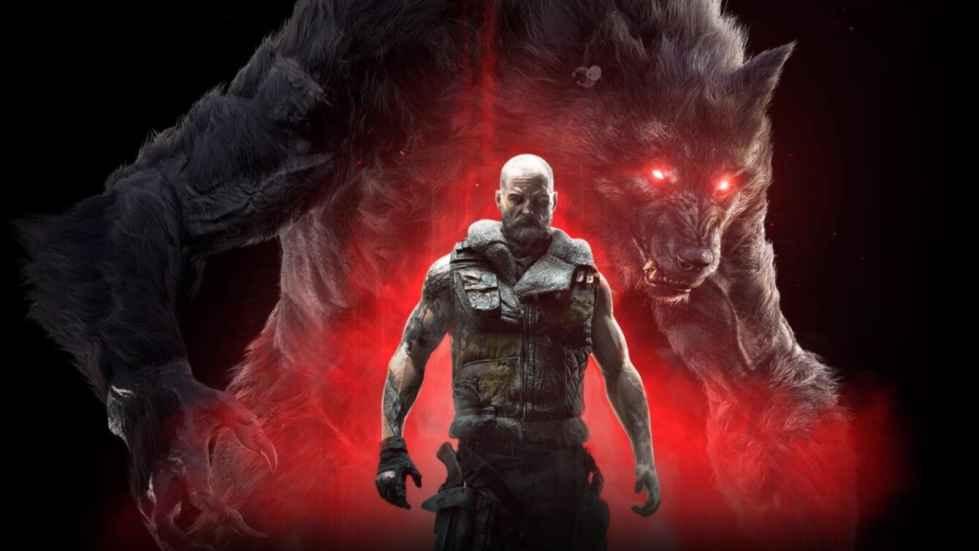 https://www.oyunindir.vip/wp-content/uploads/2021/02/Werewolf-The-Apocalypse-Earthblood-indir-Full-Tum-DLC-www.oyunindir.vip_.jpg