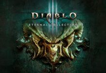 https://www.oyunindir.vip/wp-content/uploads/2021/02/diablo-3-eternal-collection-indir-full.jpg
