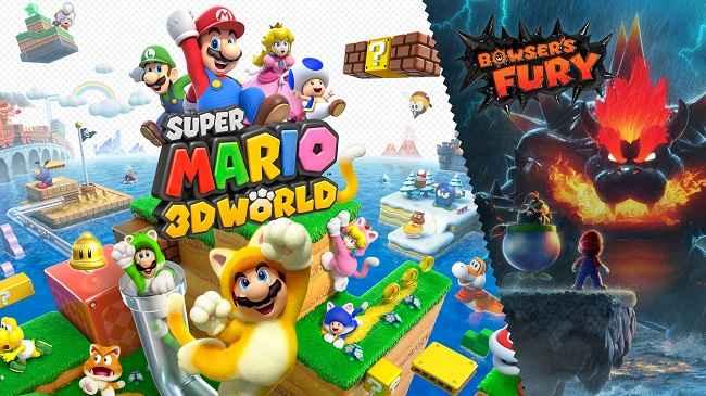 https://www.oyunindir.vip/wp-content/uploads/2021/02/super-mario-3d-world-plus-bowsers-fury-switch-hero-indir.jpg