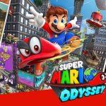 https://www.oyunindir.vip/wp-content/uploads/2021/02/super-mario-odyssey-switch-hero-indir.jpg