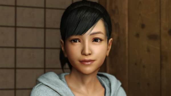 https://www.oyunindir.vip/wp-content/uploads/2021/03/Yakuza_6_The_Song_of_Life_indir_Full_PC.jpg