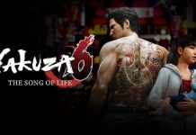 https://www.oyunindir.vip/wp-content/uploads/2021/03/Yakuza_6_The_Song_of_Life_indir_Full_www.oyunindir.vip-oyun-indir.jpg